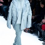 Lacoste-Fall2013-005