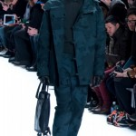 Lacoste-Fall2013-006