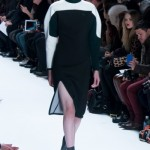 Lacoste-Fall2013-007