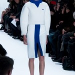 Lacoste-Fall2013-008