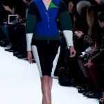 Lacoste-Fall2013-009