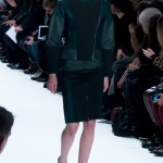 Lacoste-Fall2013-010