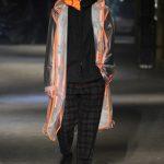 Y-3-Yohji-Yamamoto-Adidas-Fall-2013-20130210_0492