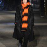 Y-3-Yohji-Yamamoto-Adidas-Fall-2013-20130210_0494