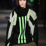 Y-3-Yohji-Yamamoto-Adidas-Fall-2013-20130210_0498