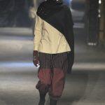 Y-3-Yohji-Yamamoto-Adidas-Fall-2013-20130210_0500