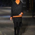 Y-3-Yohji-Yamamoto-Adidas-Fall-2013-20130210_0504