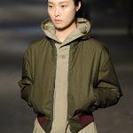 Y-3-Yohji-Yamamoto-Adidas-Fall-2013-20130210_0506