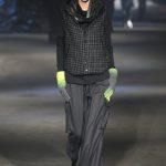 Y-3-Yohji-Yamamoto-Adidas-Fall-2013-20130210_0508