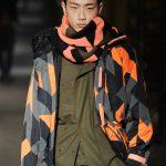 Y-3-Yohji-Yamamoto-Adidas-Fall-2013-20130210_0512