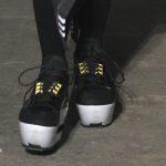 Y-3-Yohji-Yamamoto-Adidas-Fall-2013-20130210_0520