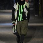 Y-3-Yohji-Yamamoto-Adidas-Fall-2013-20130210_0523