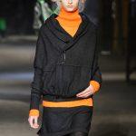 Y-3-Yohji-Yamamoto-Adidas-Fall-2013-20130210_0527