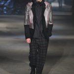Y-3-Yohji-Yamamoto-Adidas-Fall-2013-20130210_0531