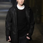 Y-3-Yohji-Yamamoto-Adidas-Fall-2013-20130210_0536