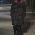 Y-3-Yohji-Yamamoto-Adidas-Fall-2013-20130210_0537