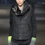 Y-3-Yohji-Yamamoto-Adidas-Fall-2013-20130210_0540