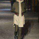 Y-3-Yohji-Yamamoto-Adidas-Fall-2013-20130210_0541