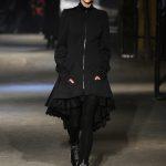 Y-3-Yohji-Yamamoto-Adidas-Fall-2013-20130210_0543