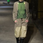 Y-3-Yohji-Yamamoto-Adidas-Fall-2013-20130210_0545