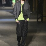 Y-3-Yohji-Yamamoto-Adidas-Fall-2013-20130210_0546