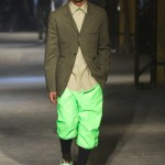 Y-3-Yohji-Yamamoto-Adidas-Fall-2013-20130210_0547