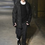 Y-3-Yohji-Yamamoto-Adidas-Fall-2013-20130210_0553
