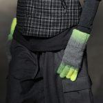 Y-3-Yohji-Yamamoto-Adidas-Fall-2013-20130210_0554