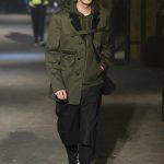 Y-3-Yohji-Yamamoto-Adidas-Fall-2013-20130210_0555