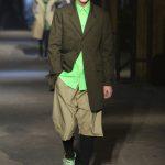 Y-3-Yohji-Yamamoto-Adidas-Fall-2013-20130210_0565