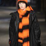 Y-3-Yohji-Yamamoto-Adidas-Fall-2013-20130210_0572