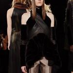 Brandon Sun Fall 2013 - New York Fashion Week