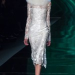 Monique_Lhuillier_FW2013_002