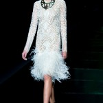 Monique_Lhuillier_FW2013_003