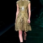 Monique_Lhuillier_FW2013_004