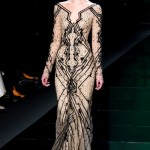 Monique_Lhuillier_FW2013_007