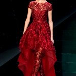 Monique_Lhuillier_FW2013_008