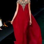 Monique_Lhuillier_FW2013_011