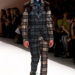 New_York_Fashion_Week_FW2013_Custo_Barcelona_001