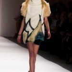 New_York_Fashion_Week_FW2013_Custo_Barcelona_003
