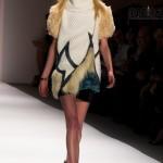 New_York_Fashion_Week_FW2013_Custo_Barcelona_003