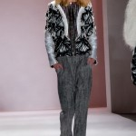 New_York_Fashion_Week_FW2013_Custo_Barcelona_004