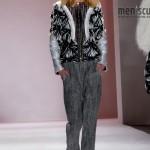 New_York_Fashion_Week_FW2013_Custo_Barcelona_004