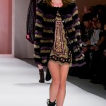 New_York_Fashion_Week_FW2013_Custo_Barcelona_005
