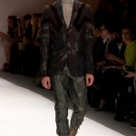 New_York_Fashion_Week_FW2013_Custo_Barcelona_006