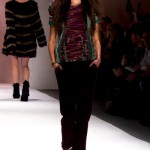 New_York_Fashion_Week_FW2013_Custo_Barcelona_007