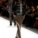 New_York_Fashion_Week_FW2013_Custo_Barcelona_008