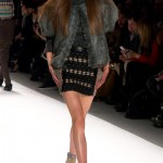 New_York_Fashion_Week_FW2013_Custo_Barcelona_009