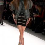 New_York_Fashion_Week_FW2013_Custo_Barcelona_009