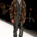 New_York_Fashion_Week_FW2013_Custo_Barcelona_010